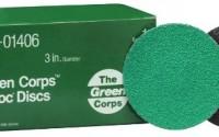 3M-01406-Green-Corps-Roloc-Green-Disc-8.jpg