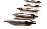 5pcs-HSS-60-Degree-Combined-Lathe-Mill-Center-Drill-bit-Countersink-Bit-Set-Tool-9.jpg
