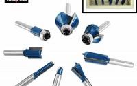 9-Pc-Tungsten-Carbide-Router-Bit-Set-Work-Shop-Case-Woodworking-Cutter-New-27.jpg