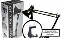 Black-Swing-Arm-Lamp-With-Metal-Clamp-Light-Drafting-Design-Architect-Artist-Table-Desk-Home-Office-Studio-17.jpg