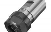 CynKen-ER11-A-8mm-Collet-Chuck-Holder-Motor-Shaft-Tool-Holder-Extension-Rod-CNC-Tool-3.jpg
