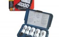 Disston-E0212169-Boxed-Blu-Mol-Xtreme-Bi-Metal-Hole-Saw-Kits-7-Piece-Handyman-s-Kit-by-Disston-45.jpg