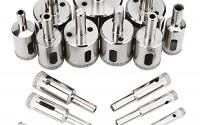 Yakamoz-Pack-of-15-Sizes-Diamond-Coated-Core-Drill-Bit-Set-Hole-Saw-Kits-6mm-50mm-HSS-50.jpg