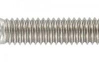 1000pcs-DIN-7500-M4X12-Thread-rolling-countersunk-head-screws-type-ME-A2-Stainless-Steel-47.jpg