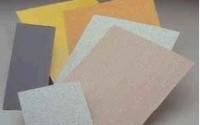 Norton-00153-9-Inch-X-11-Inch-50D-Adalox-Aluminum-Oxide-Sandpaper-28.jpg