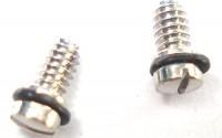 Panatime-Set-of-2-Screws-For-Panerai-Radiomir-Watches-45.jpg