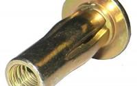 S31MG280-STEEL-PRE-BULBED-SHANK-MULTI-GRIP-RIVET-NUT-GOLD-ZINC-FINISH-280-500-GRIP-RANGE-PACK-OF-10-by-Hanson-Rivet-35.jpg
