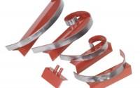 Sealey-Scroll-Tool-Jig-Set-5pc-19.jpg