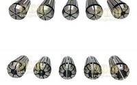 10-PC-ER16-Spring-Collet-Set-1-32-3-8-Precision-Hardened-1mm-10mm-47.jpg