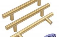 100pcs-Goldenwarm-Brushed-Brass-European-Style-T-Bar-Tube-Pulls-Stainless-Steel-Kitchen-Cabinet-Door-Hanldes-Drawer-Knobs-Golden-Hole-Spacing-76mm-3in-45.jpg