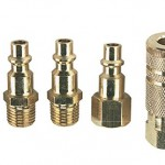 5-PIECE-Solid-Brass-Quick-Coupler-Set-Air-Hose-Connector-Fittings-1-4-NPT-Tools-21.jpg