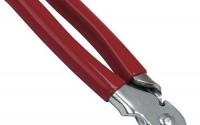 AES-Industries-Hog-Ring-Pliers-Straight-28.jpg