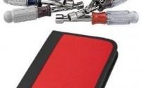 Craftsman-Nut-Driver-Set-Multi-Size-Multi-Bit-Drivers-W-POUCH-12PC-by-Craftsman-19.jpg