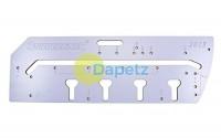 Dapetz-Ã'-Kitchen-Worktop-Router-Jig-900mm-Aligning-Pins-Instructions-Laminated-Fibre-Board-by-Dapetz-17.jpg