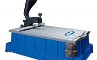 Kreg-DB210-Foreman-Pocket-Hole-Machine-Blue-11.jpg