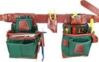 Occidental-Leather-8585-XXXL-Heritage-FatLipTM-Tool-Bag-Set-by-Occidental-Leather-44.jpg
