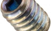 Stainless-Steel-Set-Screw-Hex-Socket-Drive-Silver-Tip-10-32-3-16-Length-Pack-of-5-32.jpg
