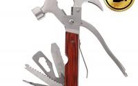 Toptool-14-in-1-Folding-Hammer-Screwdriver-Multitool-Grey-Screwdriver-17.jpg