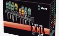 Wera-Wera-Kraftform-XXL-Screwdriver-Set-12-piece-05051010003-44.jpg