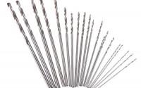Whitelotous-20Pcs-Mini-Drill-Bit-High-Speed-Steel-HSS-Micro-Twist-Drill-Bit-Set-0-3-1-6mm-49.jpg