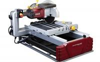 10-in-2-5-HP-Tile-Brick-Saw-2.jpg