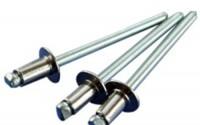 100-ALL-Stainless-Steel-POP-Rivets-4-3-1-8-x-3-16-Grip-6.jpg
