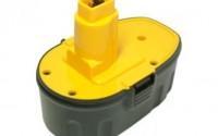 18V-2000mAh-Ni-Cd-Drills-Battery-Pack-For-Dewalt-DC490KA-DC495B-DC495KA-DC515B-DC515K-DC515N-DC520KA-11.jpg