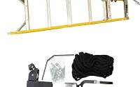 ABN-Ceiling-Mount-Bike-and-Kayak-Hoist-Lift-Garage-Storage-100-pound-capacity-17.jpg