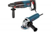 Bosch-11255VSR-1G-Bulldog-Xtreme-7-5-Amp-1-SDS-Plus-Rotary-Hammer-and-4-1-2-Angle-Grinder-Kit-44.jpg