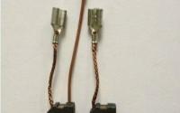 Carbon-Brushes-for-Hilti-Hammer-Drill-TE16-TE106-TE30-348132-TE-16C-TE-30-D41-29.jpg
