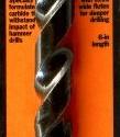Craftsman-Professional-Masonry-Drill-Bit-5-8-in-dia-x-6-in-lg-Carbide-Tipped-Rotary-Percussion-Bit-45.jpg