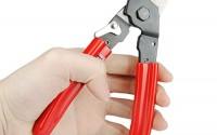 DERUI-HS-206-Mini-Design-Cable-Cutter-Wire-Cutter-Tool-Cut-Up-To-35mm2-6.jpg