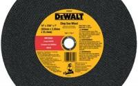 DEWALT-DW8002-14-Inch-by-7-64-Inch-Bar-Cutter-Chop-Saw-Wheel-13.jpg