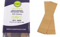 HIGH-GRADE-Cadex-23-gauge-pins-pin-nails-5-8-15MM-4000-PK-24.jpg