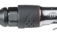 Ingersoll-Rand-107XPA-3-8-inch-Air-Ratchet-1.jpg