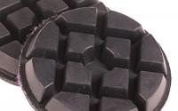 SPTA-50-Grit-3-80mm-Diamond-Floor-Polishing-Pads-Polisher-Pads-For-Wet-Polisher-Granite-Marble-Stone-Polish-Pack-Of-2Pcs-13.jpg