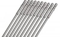 10-Pcs-4mm-Shank-80mm-Length-3mm-Phillips-PH1-Magnetic-Screwdriver-Bits-49.jpg