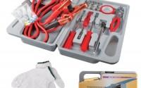 29-Pieces-Emergency-Roadside-Car-Tool-Kit-Jumper-Drivers-Cables-Gloves-Socket-9.jpg