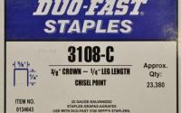 Duo-Fast-3108-C-3-8-Crown-1-4-Leg-Chisel-Point-Staples-23-380-5.jpg