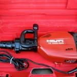 Hilti-TE-1000-AVR-Jack-Hammer-4.jpg