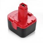 Powerextra-High-Capacity-14-4V-3000Amh-Battery-Replacement-for-Lincoln-Grease-Guns-1401-1442-1442E-1444-1444E-8.jpg