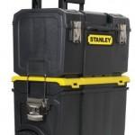 Stanley-Hand-Tools-STST18613-3-In-1-Rolling-Workshop-by-Stanley-36.jpg