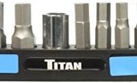 Titan-TIT16112-Metric-Hex-Bit-Set-13-Piece-13-Piece-Metric-Hex-Bit-Set-17.jpg