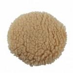WEN-10A422-Synthetic-Wool-Polishing-Bonnet-9-Inch-to-10-Inch-2.jpg