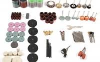 147pcs-Rotary-Polishing-Tool-Set-1-8-Shank-Sanding-Polish-Cutting-Kit-Derusting-Bit-28.jpg
