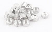 20-Pcs-Mould-Parts-Aluminum-Hole-Core-Vent-10mm-Diameter-Silver-Tone-19.jpg