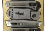 8-Piece-Utility-Cutter-Set-39700-27.jpg
