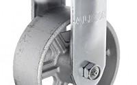 Albion-61CA05222R-Heavy-Duty-Rigid-Caster-5-Diameter-Cast-Iron-Wheel-Bronze-Bearing-2-Tread-Width-5-1-2-L-x-5-W-Plate-1300-lb-Capacity-1.jpg