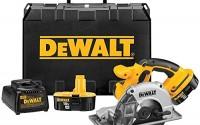 DEWALT-DCS372KA-Metal-Cutting-Circular-Saw-Kit-16.jpg