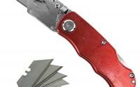 Folding-Utility-Pocket-Knife-Box-Cutter-Blade-With-Lockback-Handle-Clip-Blades-22.jpg